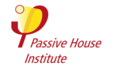 Passive House insitute